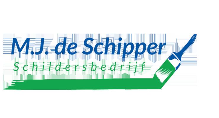 Schildersbedrijf de Schipper